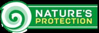 naturesprotection.eu/lt
